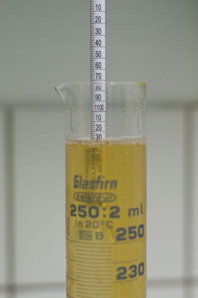 gumsolution 1+2